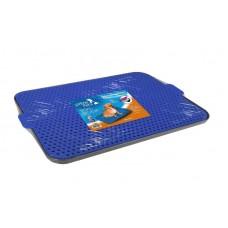 17600 - BIOTRIL C/4 COMPRIMIDOS BIOFARM