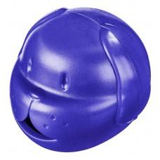 17597 - ZOOVIT B12 INJETAVEL 10ML BIOFARM