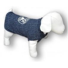 17373 - CANEX COMPOSTO