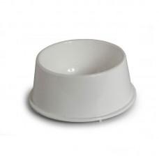 17750 - AZIUM SOLUCAO INJETAVEL 10ML