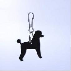 17950 - BOBINA PLASTICA GRANDE 38X55 C/330UN