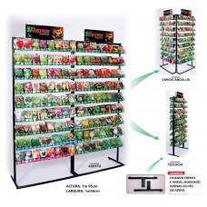18018 - DVD CANTO DE PASSAROS DIVERSOS N 11