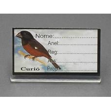 18016 - BIOTRON INSETOS ESPECIAL 300G