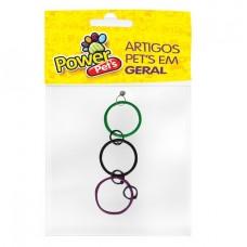 18106 - ELETRIC 170MG 10ML AARAO