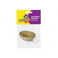 18116 - SUPREMA OPR 10ML AARAO