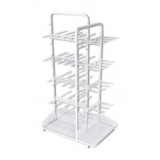 18377 - CHECK STAND 1,46X0,70X0,46