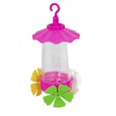 18550 - NECTAR 30ML PLUMAS