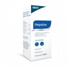 18554 - TURBO 5G PLUMAS