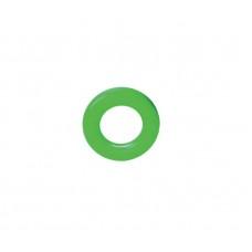 18551 - P.S. 5G PLUMAS