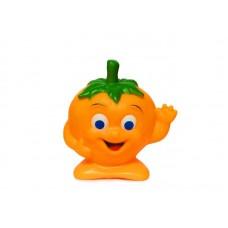 18481 - CARBOVET C/20 COMPRIMIDOS BIOFARM