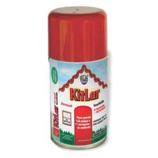 19049 - KIT LAR AEROSOL 300ML