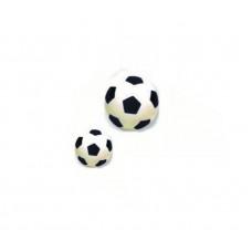 19857 - FIBRA DE COCO 200G NUTRICOCO