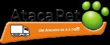 AtacaPet